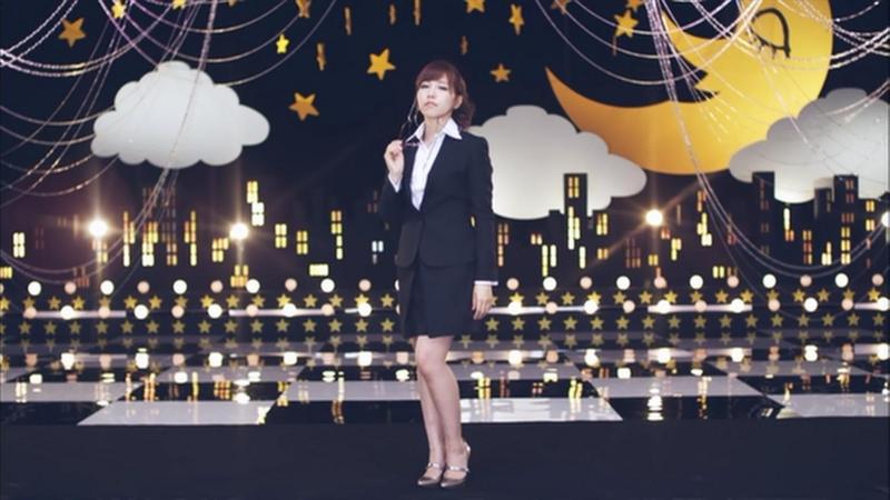 f:id:yuuki0507com:20121204220449j:image:w360