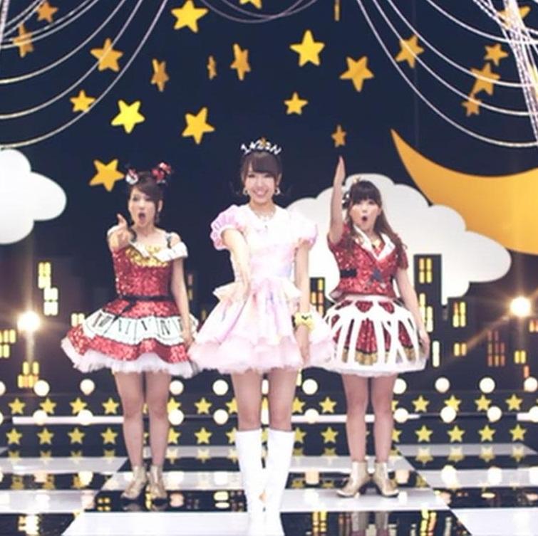 f:id:yuuki0507com:20121204221003j:image:w360