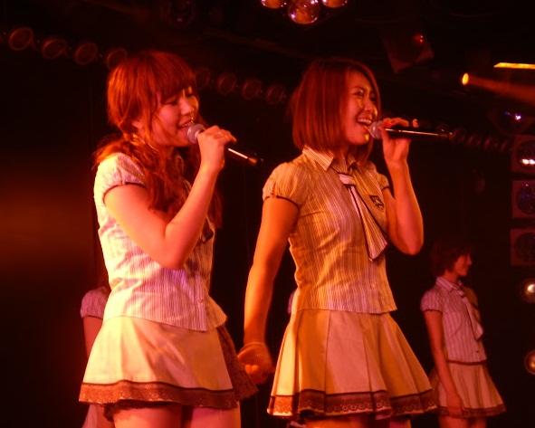 f:id:yuuki0507com:20121208224417j:image