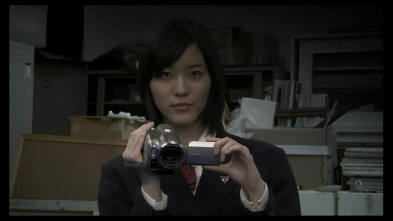 f:id:yuuki0507com:20130223233831j:image:w360