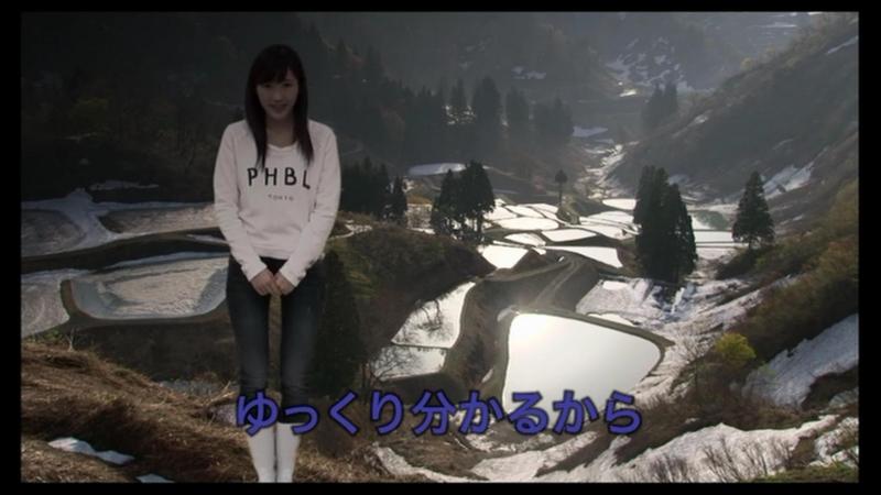 f:id:yuuki0507com:20130223233915j:image:w360
