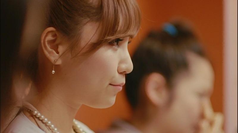 f:id:yuuki0507com:20130624233121j:image:w360