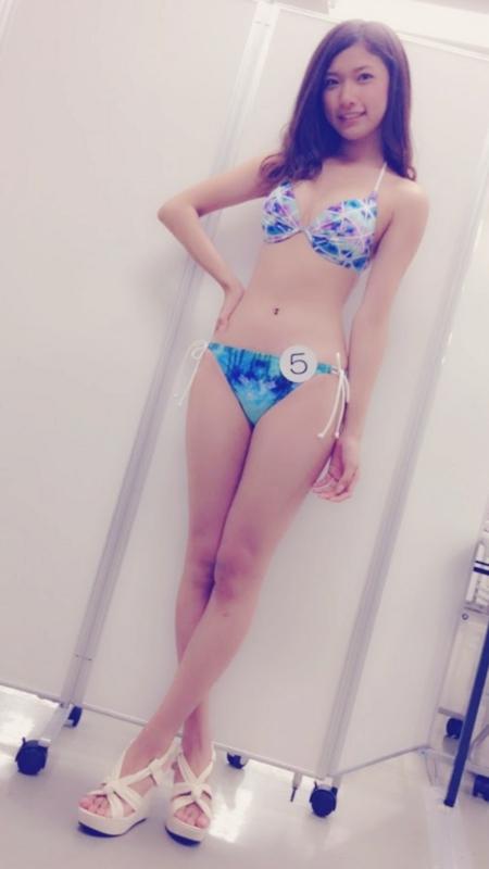 f:id:yuuki0507com:20140813094717j:image:w360