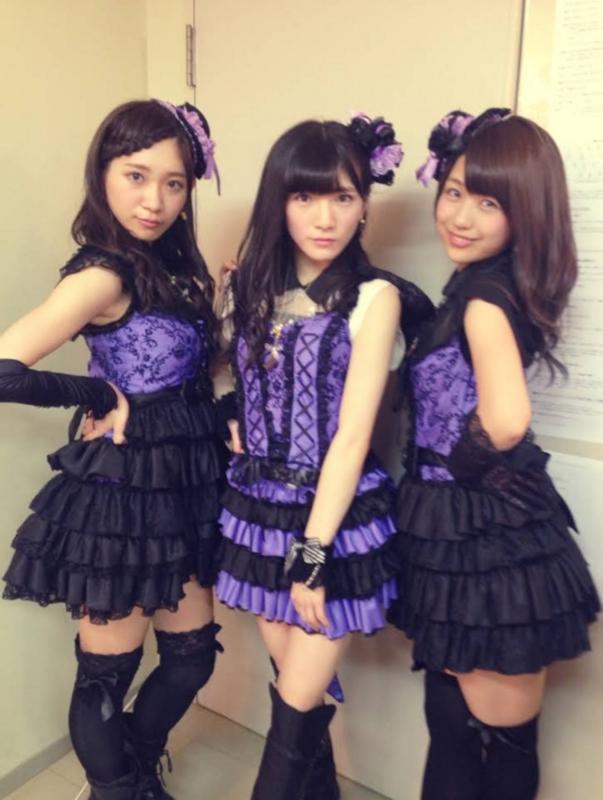 f:id:yuuki0507com:20141119225423j:image:w360