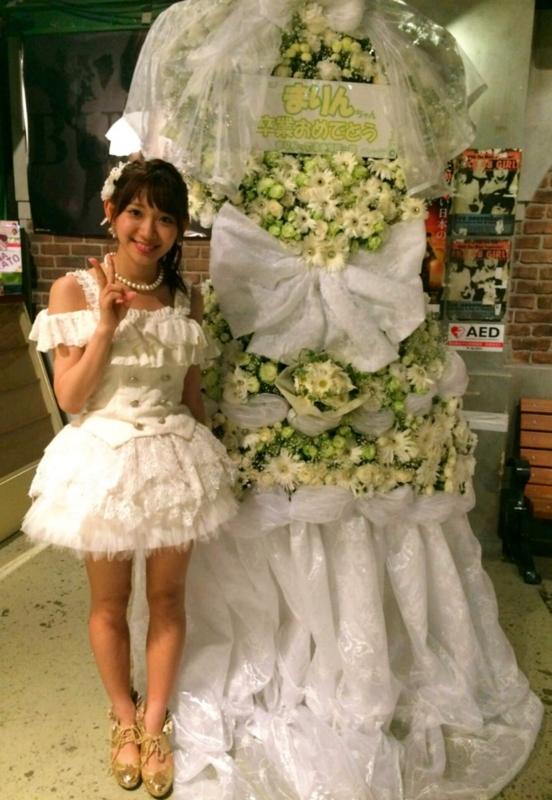 f:id:yuuki0507com:20150814082504j:image:w360