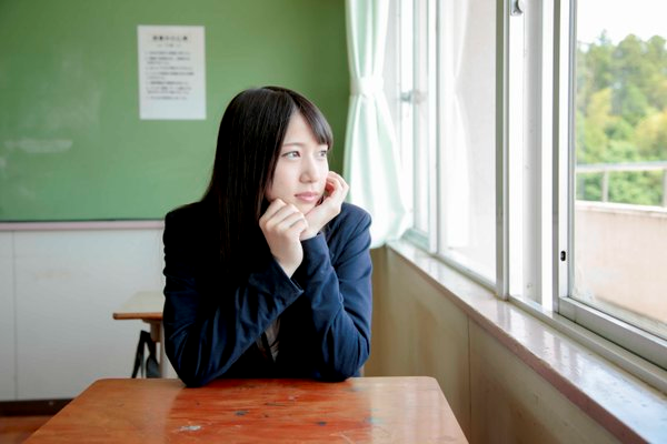 f:id:yuuki0507com:20160229232832p:image:w360