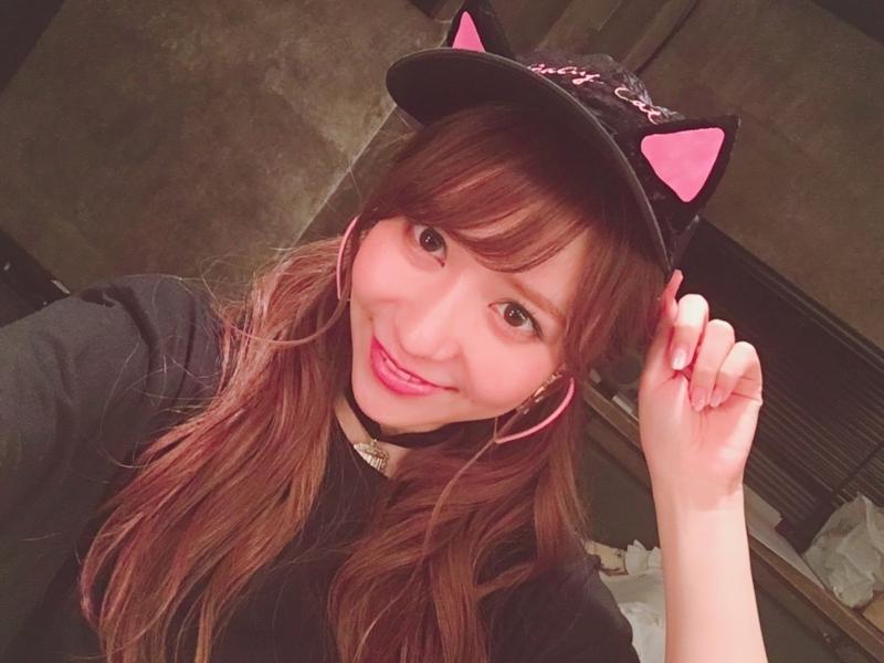 f:id:yuuki0507com:20170305000554j:image:w360