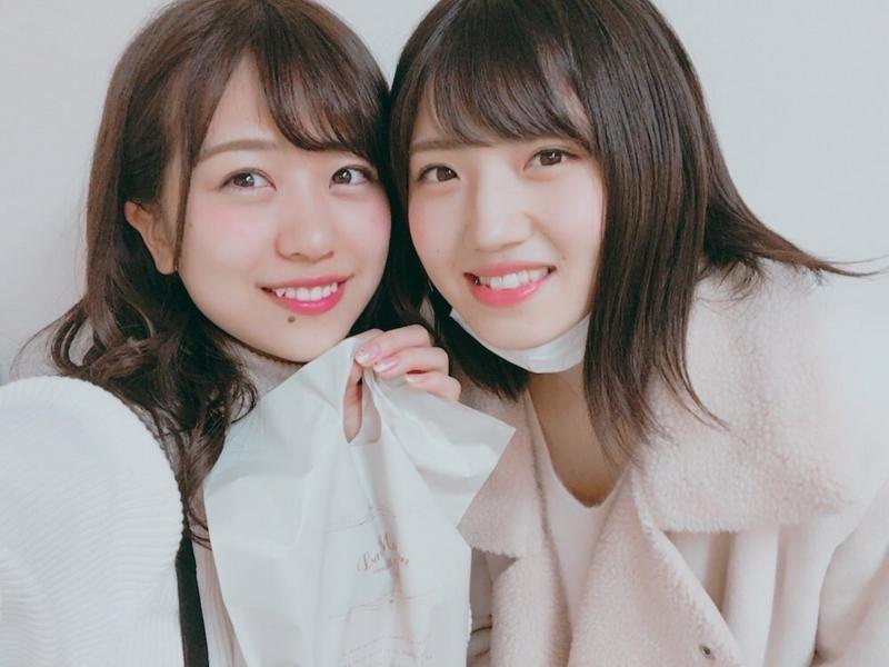 f:id:yuuki0507com:20180212225649j:image:w360