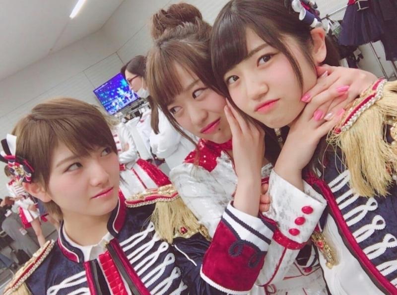 f:id:yuuki0507com:20180221222030j:image:w360