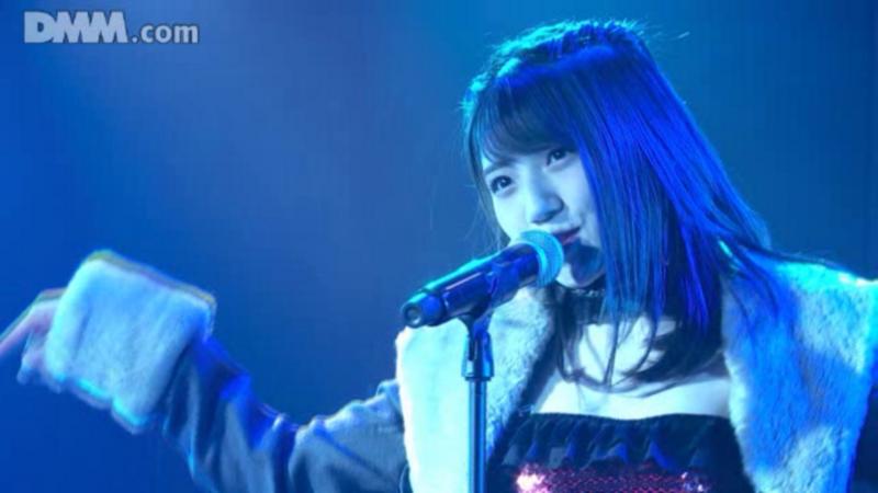 f:id:yuuki0507com:20180318205453p:image:w360