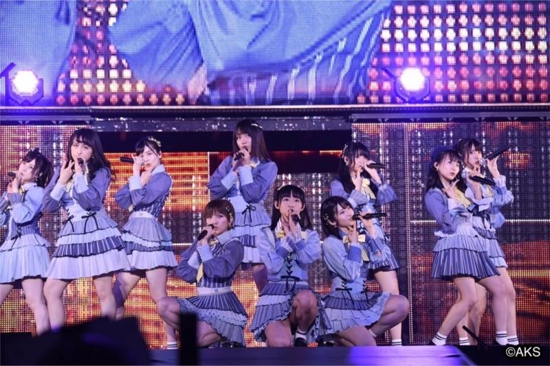 f:id:yuuki0507com:20180426233552j:image:w360
