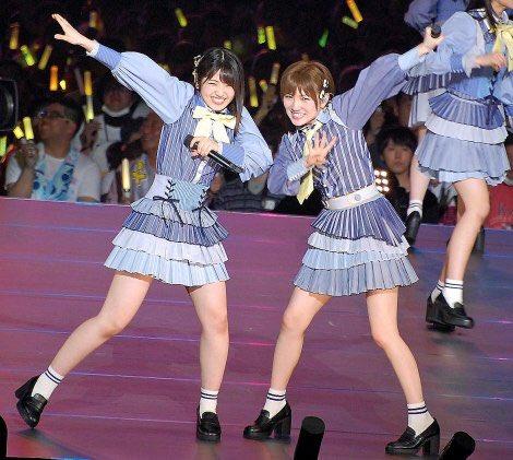 f:id:yuuki0507com:20180426233555j:image:w360