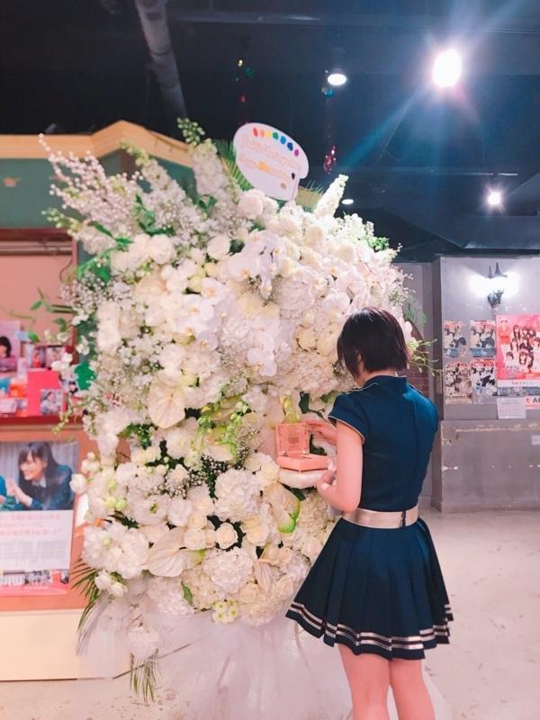 f:id:yuuki0507com:20180626222420j:image:w360