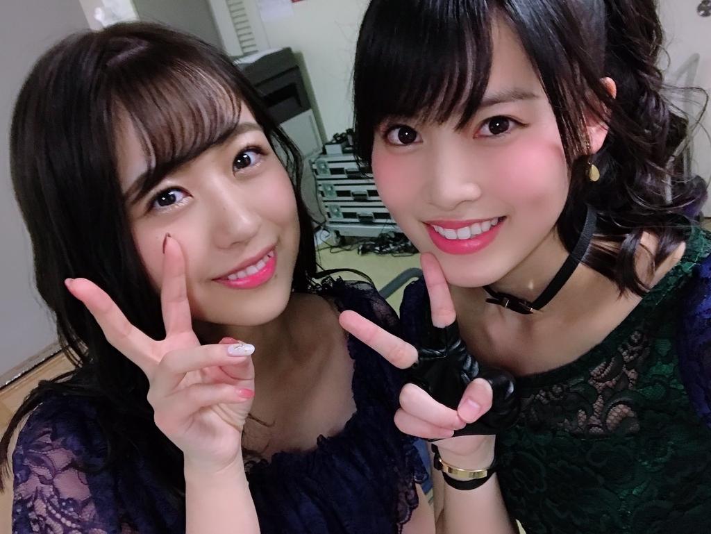 f:id:yuuki0507com:20190113132500j:plain
