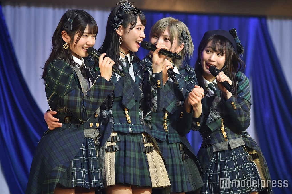 f:id:yuuki0507com:20190125125353j:plain