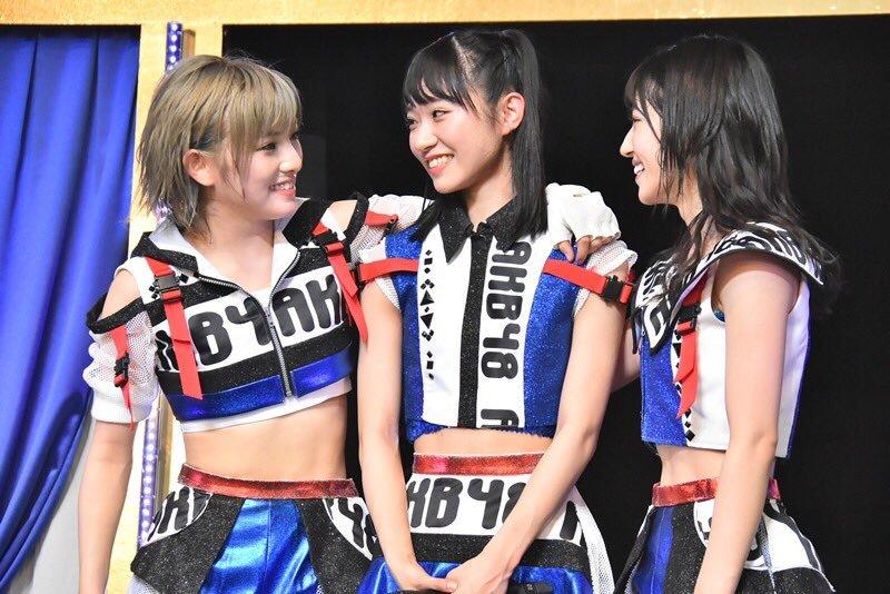 f:id:yuuki0507com:20190125220935j:plain