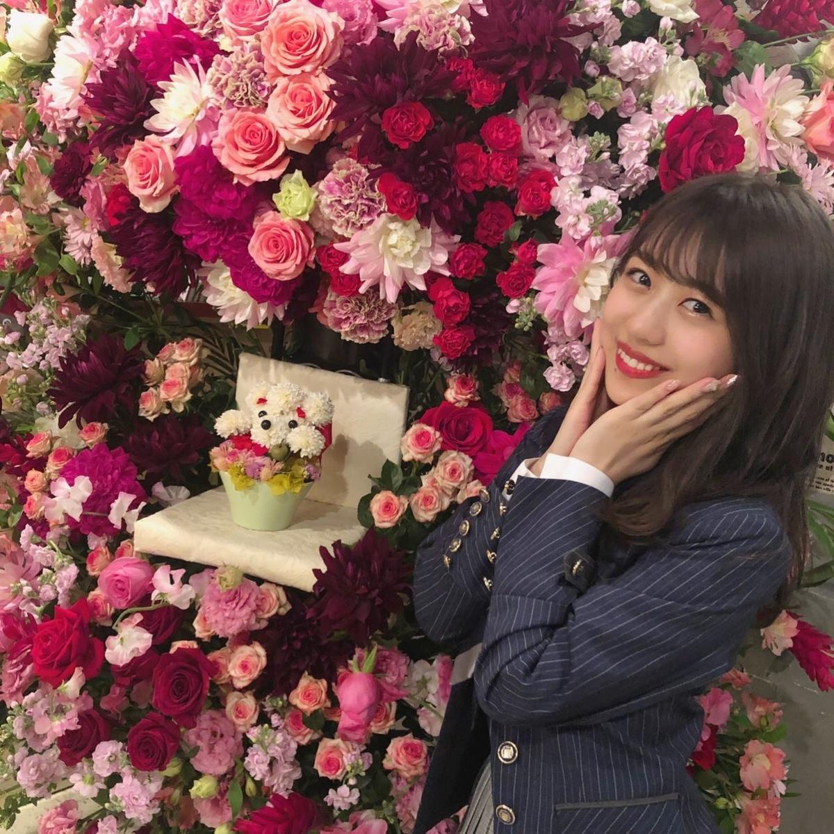 f:id:yuuki0507com:20190331162113j:plain