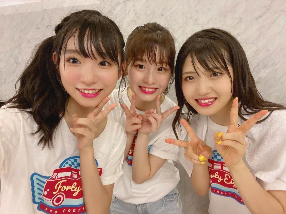 f:id:yuuki0507com:20190928184944j:plain