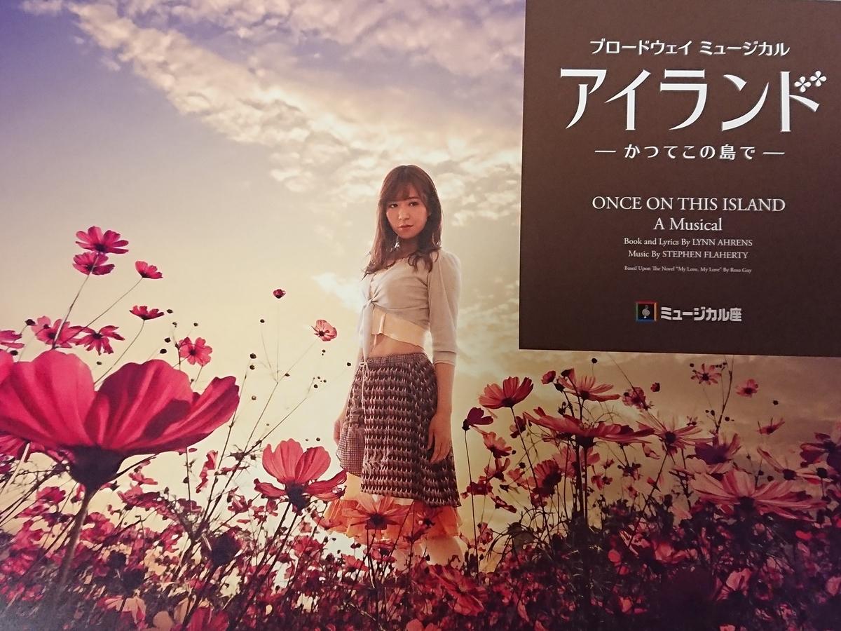 f:id:yuuki0507com:20190929204618j:plain