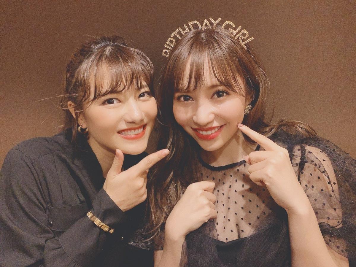 f:id:yuuki0507com:20191121222745j:plain