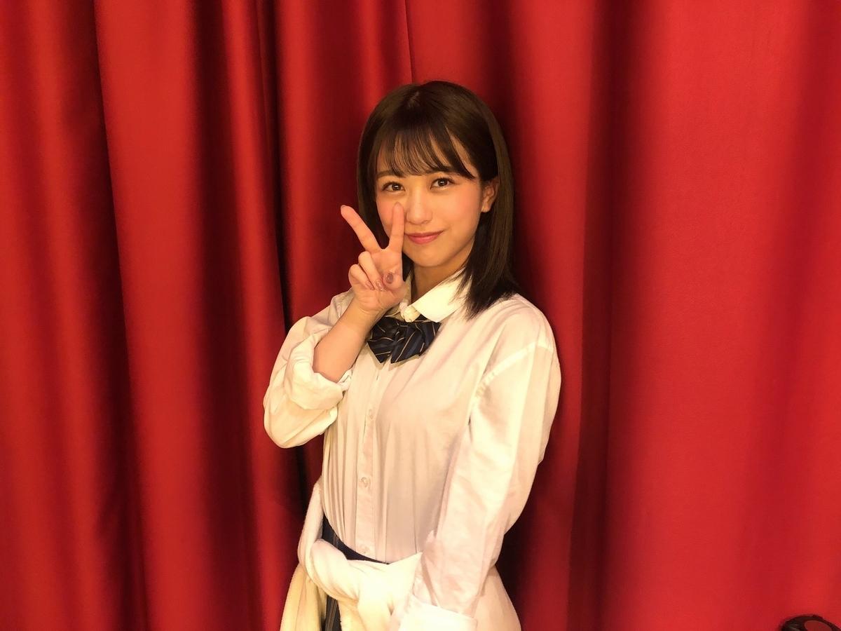 f:id:yuuki0507com:20200216103127j:plain