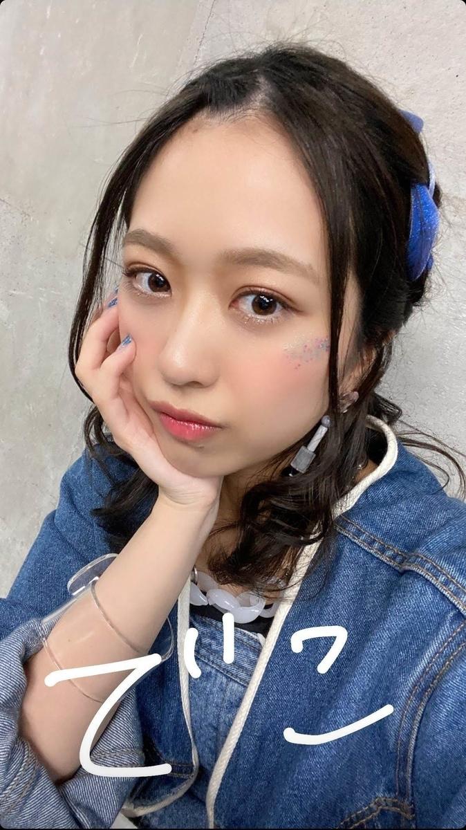 f:id:yuuki0507com:20201213111240j:plain