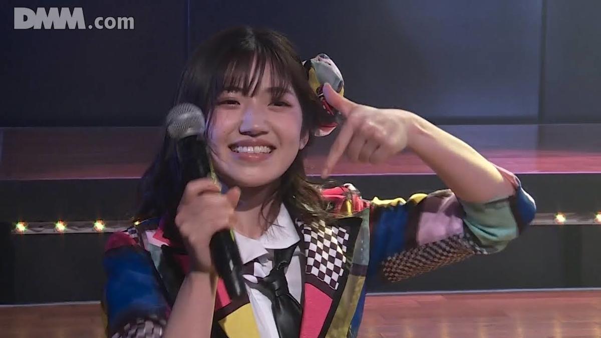 f:id:yuuki0507com:20210403011234j:plain