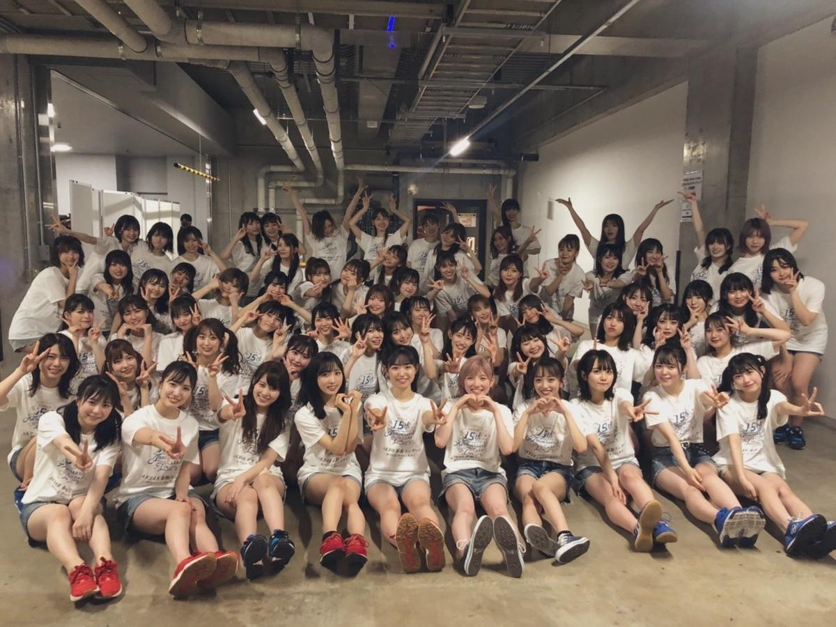 f:id:yuuki0507com:20210614060832j:plain