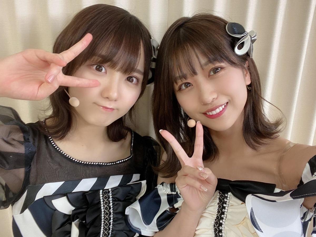 f:id:yuuki0507com:20210614122336j:plain