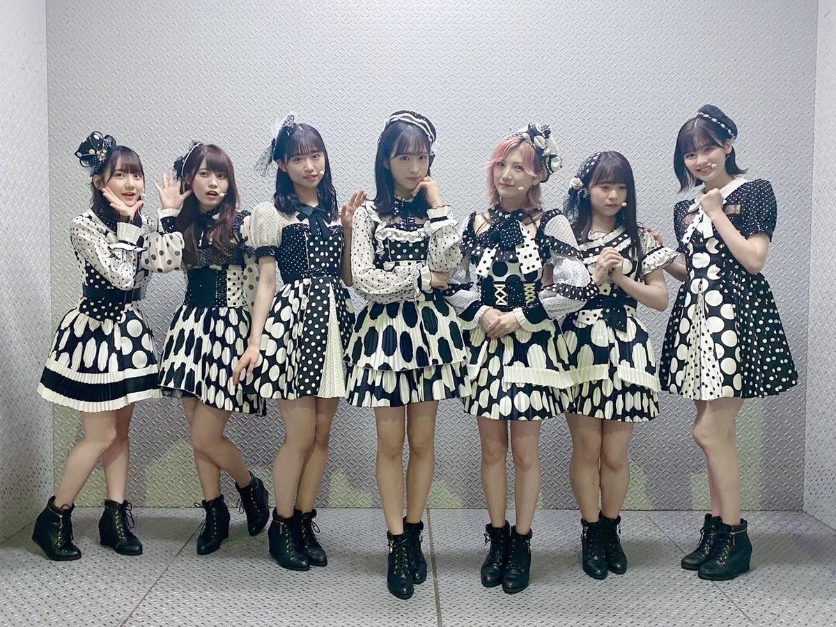 f:id:yuuki0507com:20210614122405j:plain