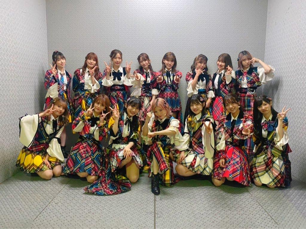 f:id:yuuki0507com:20210614122807j:plain