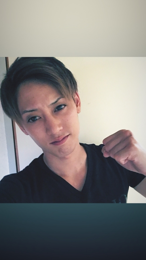 f:id:yuuki0528:20180801131507j:plain