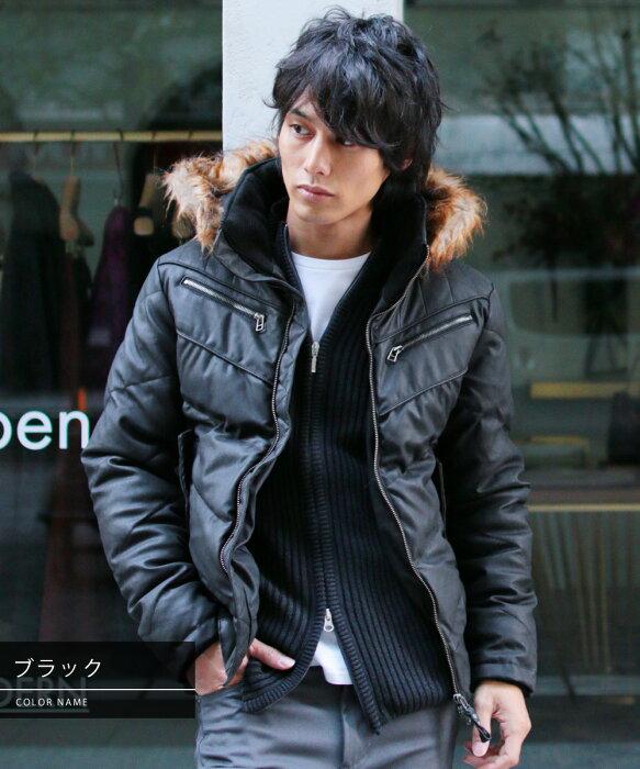 f:id:yuuki0528:20181020023619j:plain