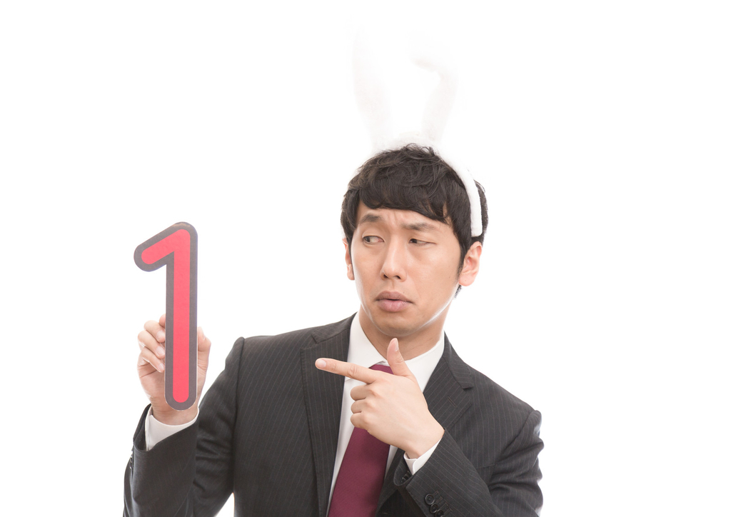 f:id:yuuki0528:20181020221014j:plain