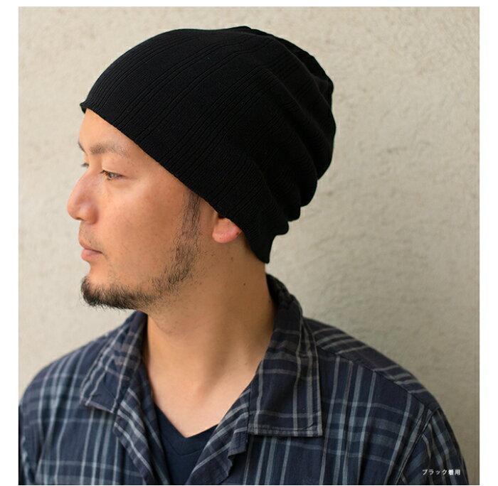 f:id:yuuki0528:20181021195621j:plain