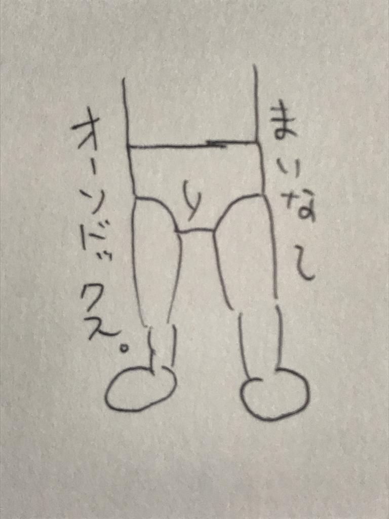 f:id:yuuki0528:20181023223235j:plain