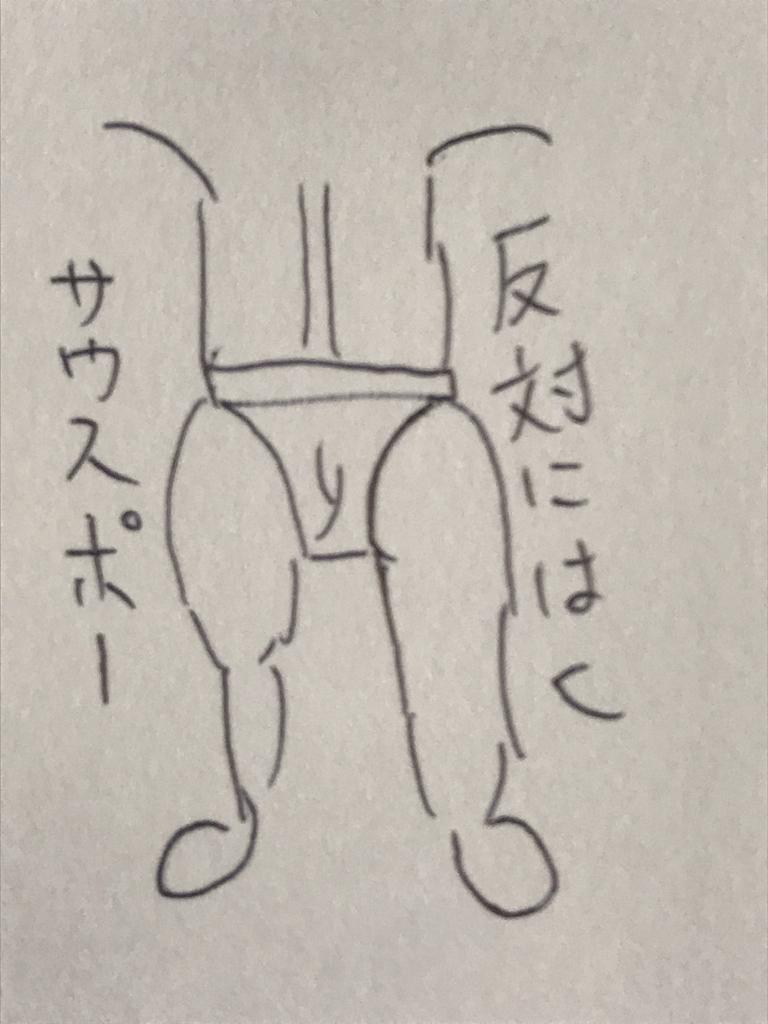 f:id:yuuki0528:20181023223416j:plain