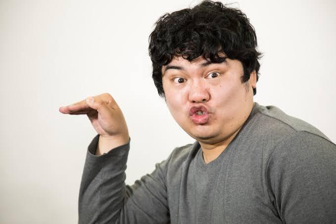 f:id:yuuki0528:20181116094950j:plain