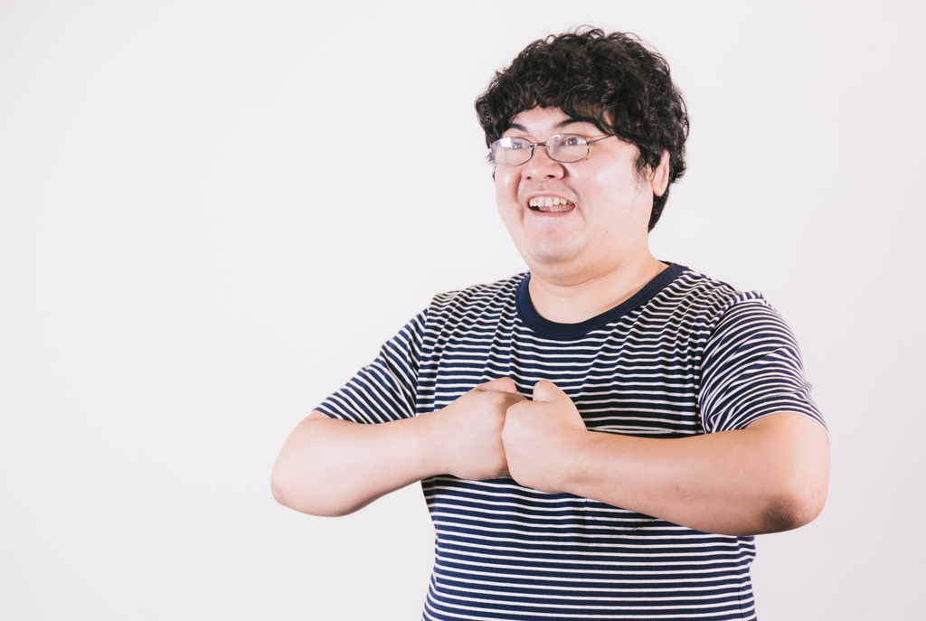 f:id:yuuki0528:20181205030800j:plain