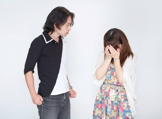f:id:yuuki0528:20181216145641j:plain
