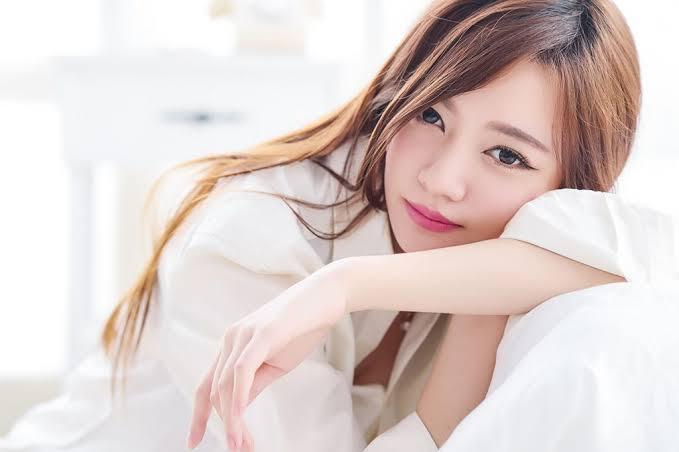 f:id:yuuki0528:20181227100051j:plain