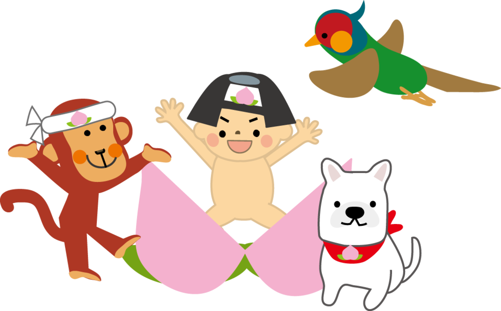 f:id:yuuki0528:20190119053018p:plain