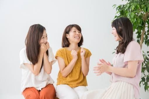 f:id:yuuki0528:20190309013636j:plain