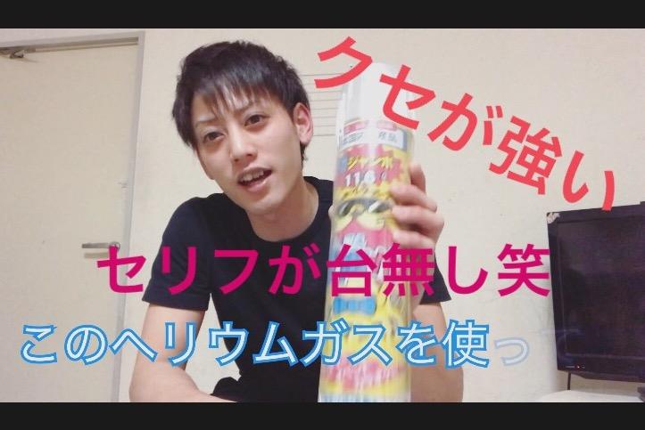 f:id:yuuki0528:20190330105330j:plain