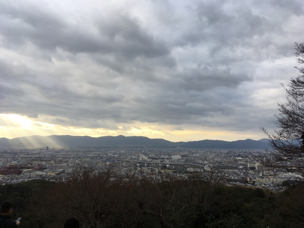 f:id:yuuki10212855:20190209174708j:plain