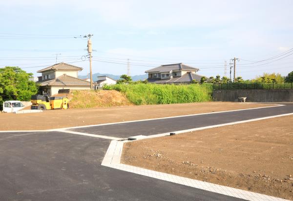 f:id:yuuki1101:20201015112937p:plain