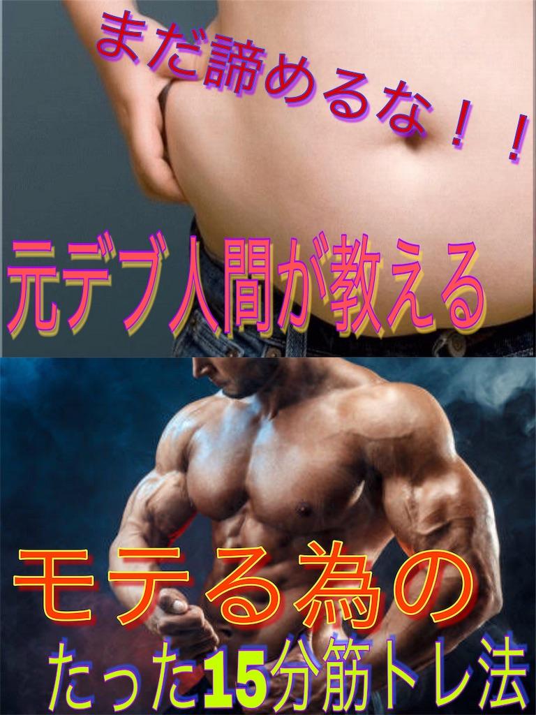 f:id:yuuki1158:20181109000827j:image