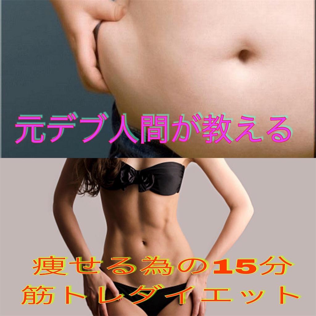 f:id:yuuki1158:20181219153821j:image