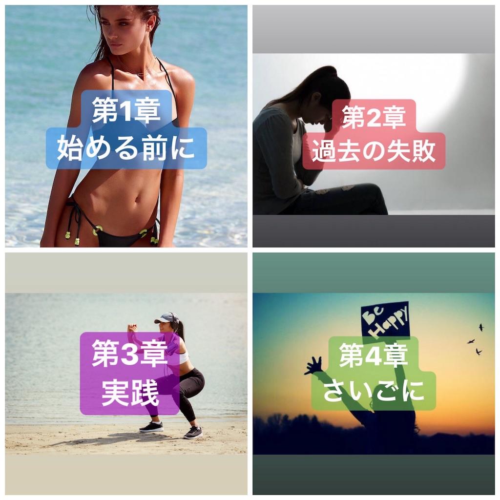 f:id:yuuki1158:20190218110009j:image