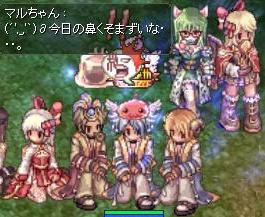 f:id:yuuki1208:20130502123858p:image